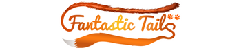 Welcome to The Fantastic Tails Website!